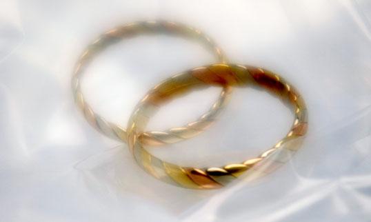 Ontbindbaarheid van het huwelijk vensters op katholieke