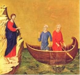 apostelen-1